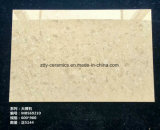 Pietra Mattonella-Reale della porcellana di pietra del pavimento del materiale da costruzione 60X90-Marble di Foshan