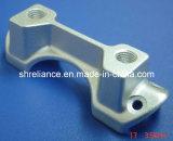 Les profils en aluminium/aluminium extrudé pour machine à souder