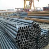 SUS304n1 SUS420f/SUS420J2/SUS316fのステンレス鋼棒またはステンレス鋼のストリップまたはステンレス鋼の版