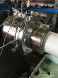 El PVC HDPE Tubería de agua que hace la máquina