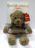 Clamshell изготовления PVC/PP/Pet/PS Китая высокого качества коробка упаковки конкурсного пластичная (складывая коробка)