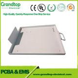 中国の製造業者の電気キャビネットのための極度の品質のシート・メタル