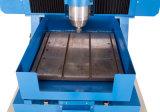 4040 Mittellinie CNC-Fräser-Gravierfräsmaschine CNC-3