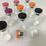 5mg/vial Bodybuliding Selank Hormona de crecimiento humano para la pérdida de peso