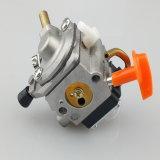 Carburatore C1q-S174 per il carburatore del regolatore 41801200610 della stringa di Stihl Fs87 Fs90 Fs110