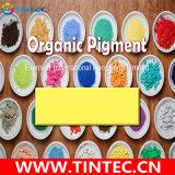 [هي برفورمنس] صبغ صفراء 138 لأنّ بلاستيك; طلية; دهانة صناعيّ