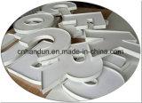 Perfil de aluminio Corea Bender con V-Cut