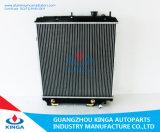 Radiador de coche Toyota Dyna Ly220/230'01 EN 16400-5OEM B870