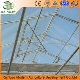 Ventilations-System für Fabrik und Gewächshaus