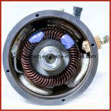 Xq-3.8 электрический двигатель постоянного тока для любителей гольфа 48V 3.8kw пневматической тележки