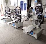 Machine de bureau d'imprimante d'écran plat