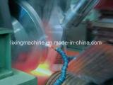 Труба стали углерода высокочастотная делая изготовление машины