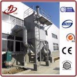 Industrielle Gewebe-Staub-Sammler-Staub-Socken-Filter