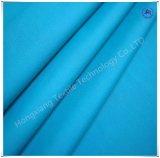 Weiche Handgefühl NylonMicrofiber Spandex-Gewebe, Klage für Unterwäsche