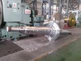 Barra de moedura do aço inoxidável de AISI316L