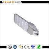 100lm/W 50W Straßenlaterneder Baugruppen-Serien-LED mit Chip 3030