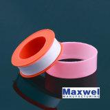 El chino barato y de alta calidad rosca PTFE de cinta de sellado