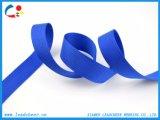 Sangle en nylon ordinaire bleue avec la bonne qualité pour des sacs