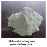 China Chemcial de alimentação 3 de 5 Dimethylpyrazole Dmp (CAS 67-51-6)