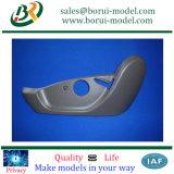 Servicio rápido del prototipo del OEM para las piezas de automóvil
