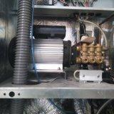 차 청소 기계를 위한 Risense 각자 서비스 세차