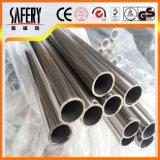 AISIの試供品が付いている継ぎ目が無い430ステンレス鋼の管