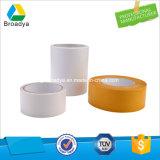 80El mic de la base de agua a doble cara cinta adhesiva (DPWH OPP-08)