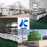Hersteller-Zubehör-Qualitätsverbesserer-Natriumtripolyphosphat