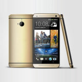Оригинал открынный для телефона M7 HTC одного франтовского