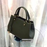 Klassieke Stijl de Zakken van het Bureau van Dame Handbag Leisure Hand Bag Vrouw van de Fabriek Emg5262 van China