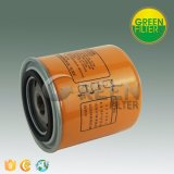 Filtro de petróleo hidráulico para los recambios (D140182)