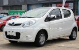 Automobile elettrica poco costosa di marca famosa del cinese con 4 sedi