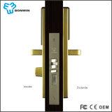 Передвижная Controlled беспроволочная система замка двери APP замка двери гостиницы