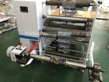 Machine d'étanchéité en PVC haute vitesse (moins de type de moule)