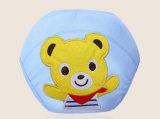Крышка пеленки Softable взрослый, пеленка хорошего качества взрослый для Unisex