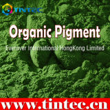 Amarillo 110 del pigmento para el recubrimiento plástico