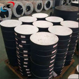 Tampon de roulement en élastomère haute qualité pour le pont (fabriqués en Chine)