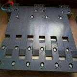 Квалифицированный стальной тип соединение перста расширения для моста