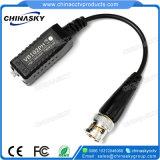 CCTVBNC videoBalun für HD-Cvi/Tvi/Ahd Kamera (VB102pH)