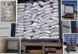 Único Superphosphate granulado (fertilizante SSP 16% e 18% do fosfato)