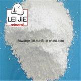 Estearato de zinco detergente cosmético do uso das matérias- primas de matérias- primas