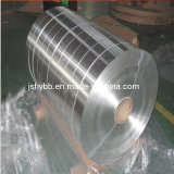 Hauptzinnblech-Ringe herr-Grade SPTE für Metallblechdosen