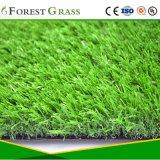 Hochwertige gefälschte Gras-Landschaftsgestaltung (MA)