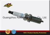 자동차 부품 22401-AA670 Silfr6a Subaru Enginue는 점화 플러그를 분해한다