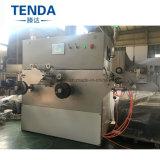 Plastikheizfaden-Extruder des Drucken-3D von Tenda