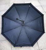 2018 новых прибытия хорошего качества Rainstorm 23дюйма зонтик для всего тела