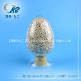 13X tamiz molecular de la APG adsorber Desecante para la extracción
