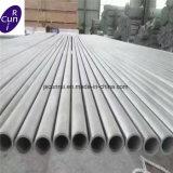 SUS tubo senza giunte e saldato di 304 di AISI dell'acciaio inossidabile