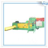 Y81t-2000 구리 강철 알루미늄 유압 작은 조각 압박 기계 (승인되는 세륨)