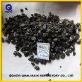 1-3mm Carbon Raiser /Graphite Recarburizers aditivo/carbono
